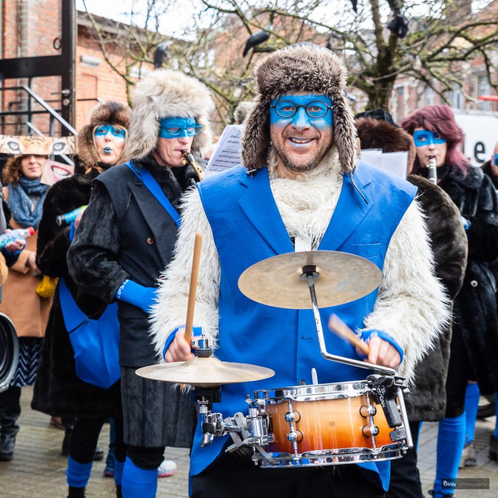 Carnaval Charleroi 2020_00001