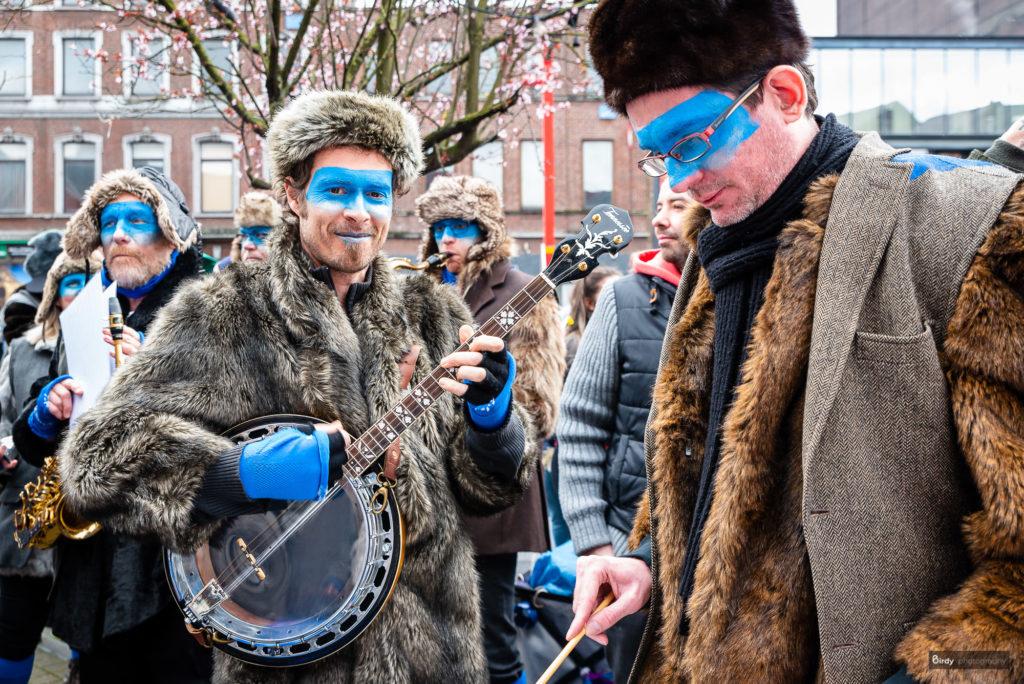 Carnaval Charleroi 2020_00002