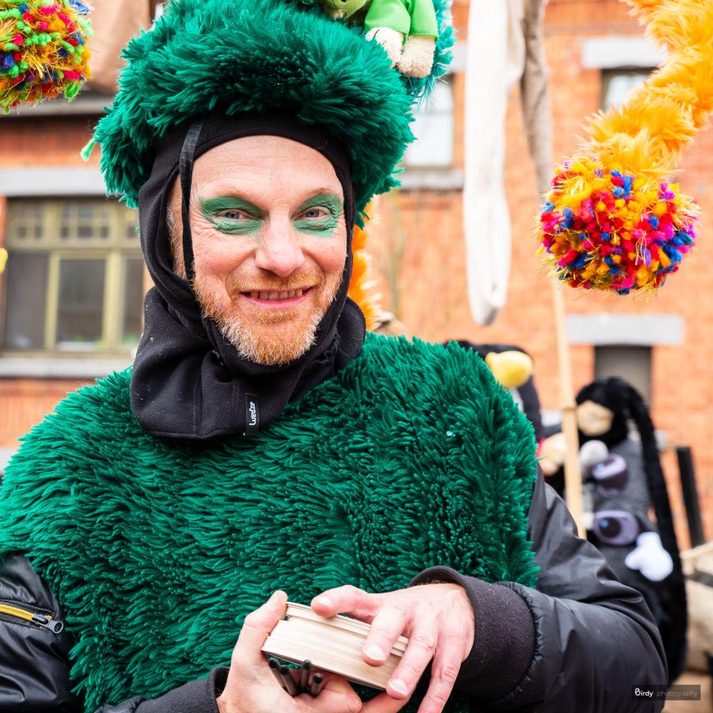 Carnaval Charleroi 2020_00004