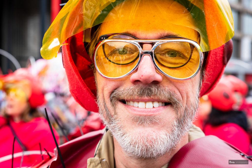 Carnaval Charleroi 2020_00005