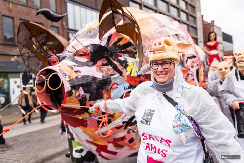 Carnaval Charleroi 2020_00007