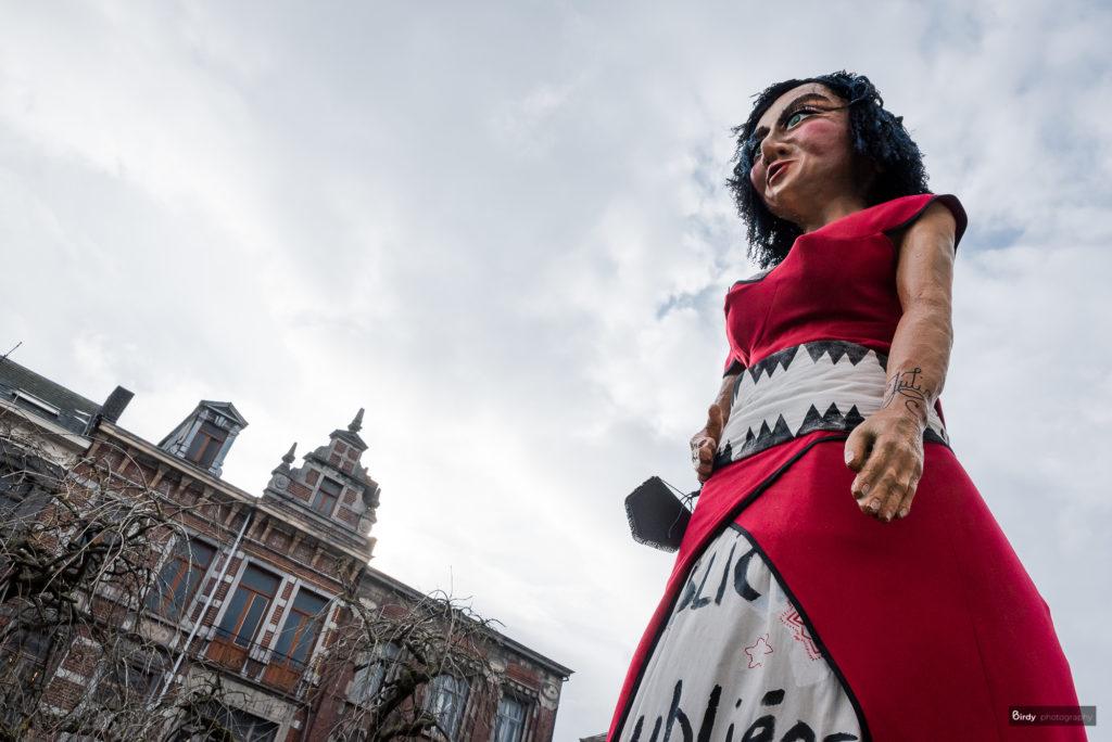 Carnaval Charleroi 2020_00009
