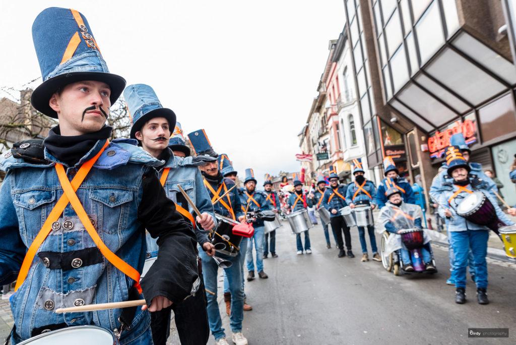Carnaval Charleroi 2020_00012