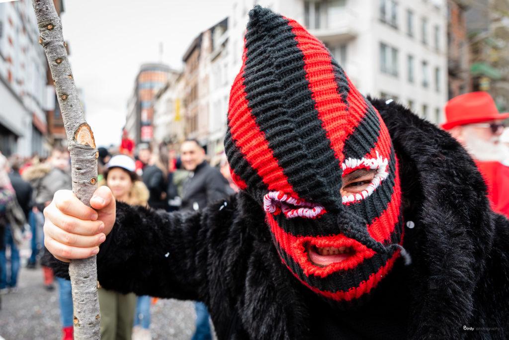 Carnaval Charleroi 2020_00018