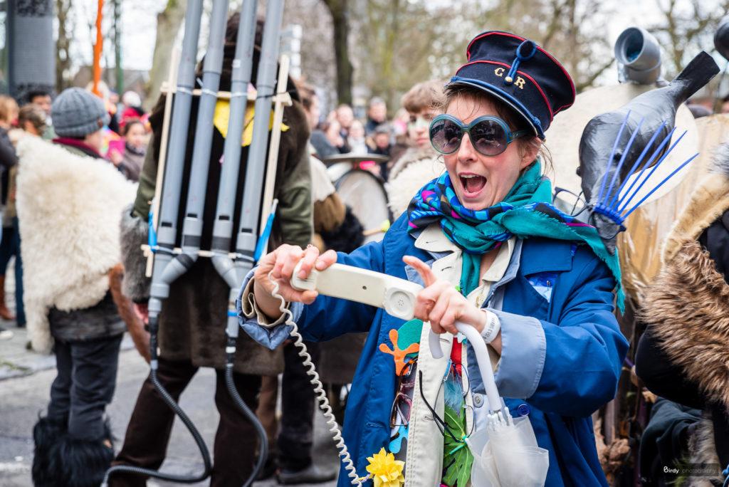 Carnaval Charleroi 2020_00019