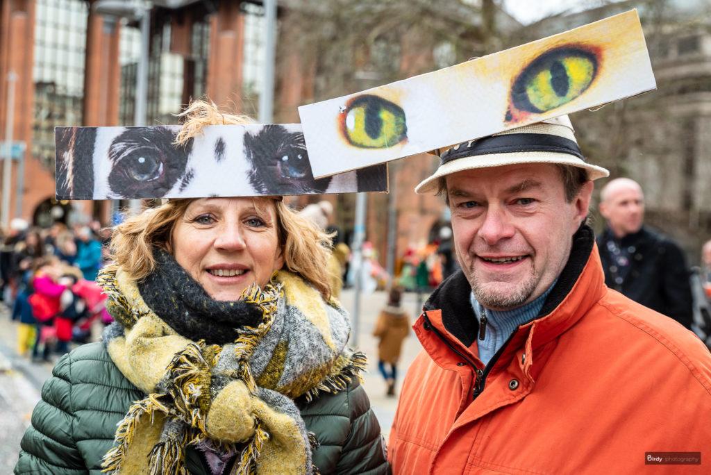 Carnaval Charleroi 2020_00020