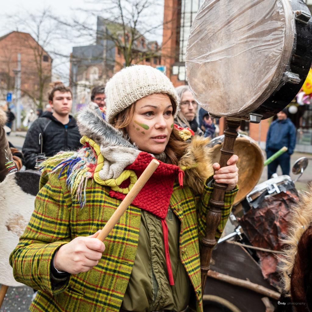 Carnaval Charleroi 2020_00024