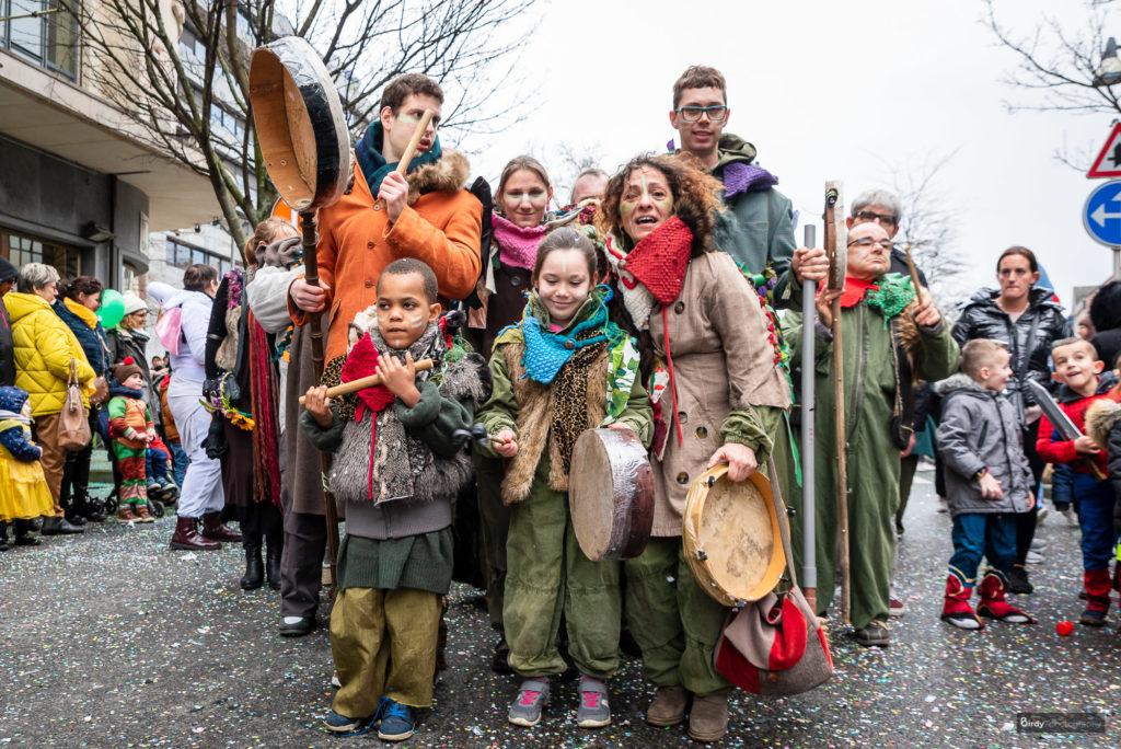 Carnaval Charleroi 2020_00025