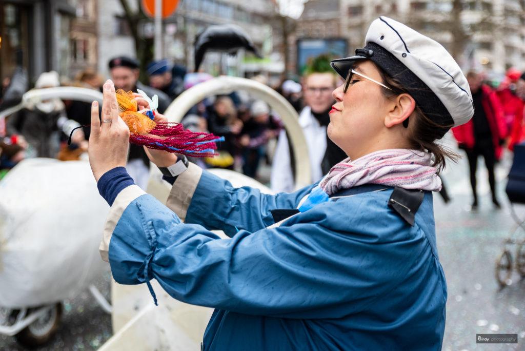 Carnaval Charleroi 2020_00026