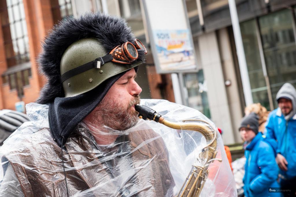 Carnaval Charleroi 2020_00030