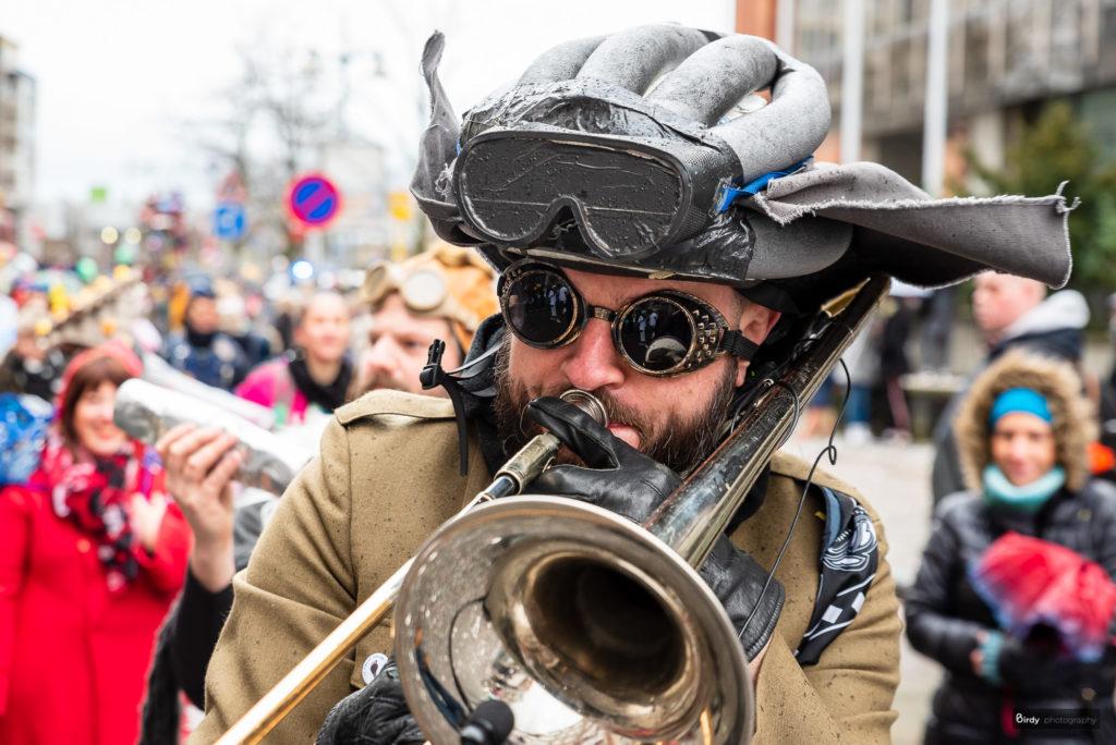 Carnaval Charleroi 2020_00031