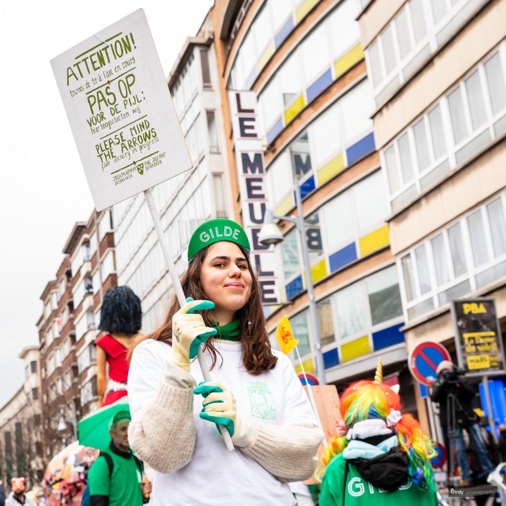 Carnaval Charleroi 2020_00032