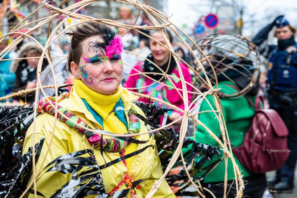 Carnaval Charleroi 2020_00033