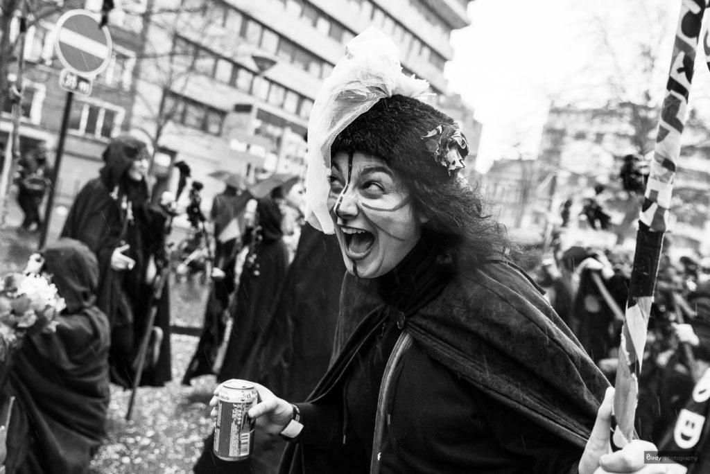 Carnaval Charleroi 2020_00036