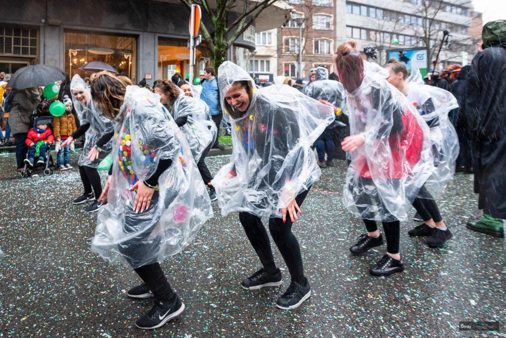 Carnaval Charleroi 2020_00038