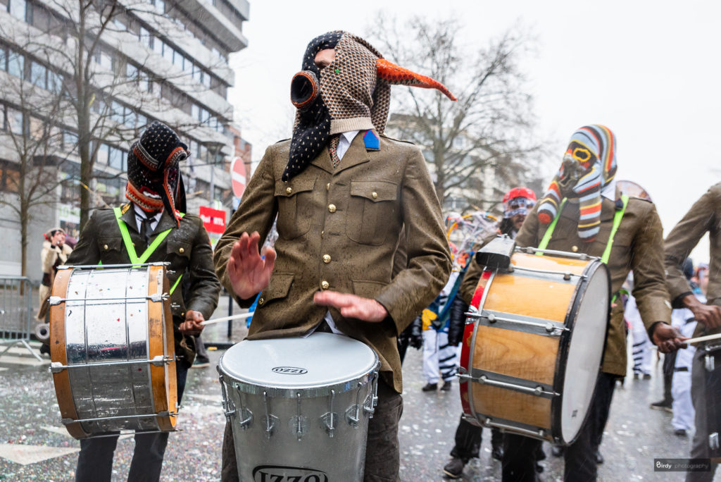 Carnaval Charleroi 2020_00039