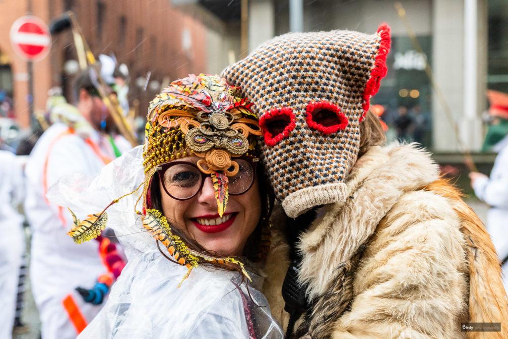 Carnaval Charleroi 2020_00042