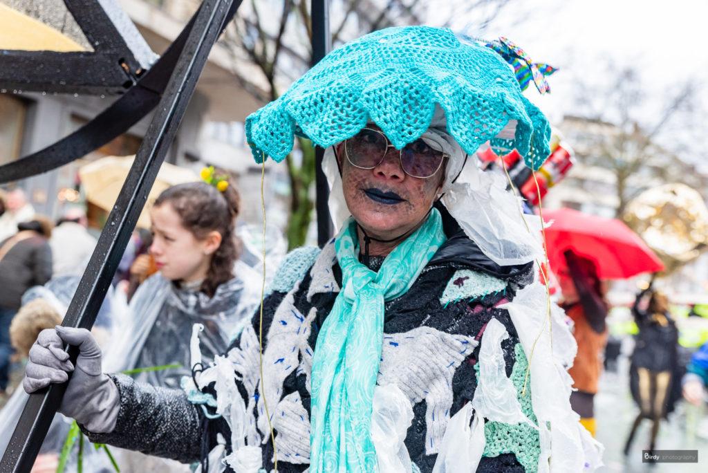 Carnaval Charleroi 2020_00044