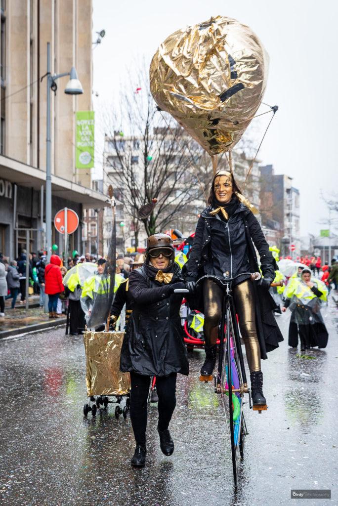 Carnaval Charleroi 2020_00046
