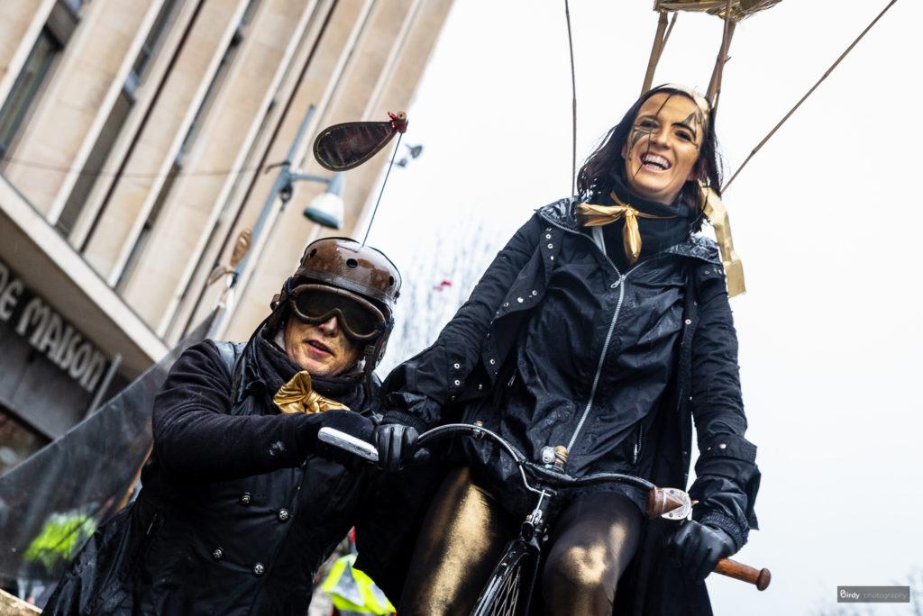 Carnaval Charleroi 2020_00047