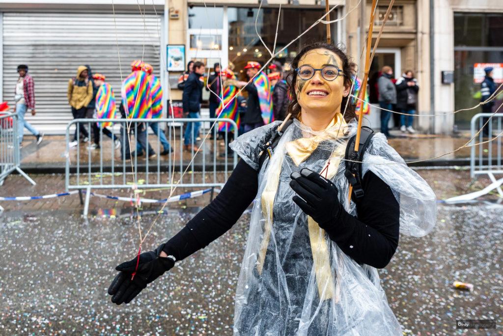 Carnaval Charleroi 2020_00048