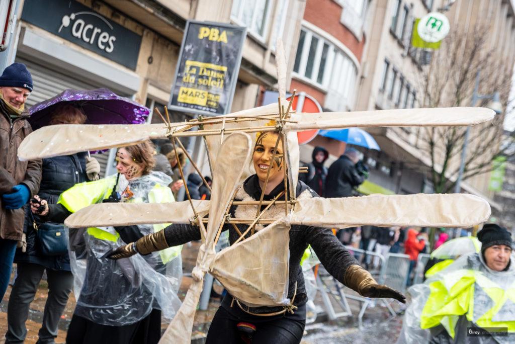 Carnaval Charleroi 2020_00049