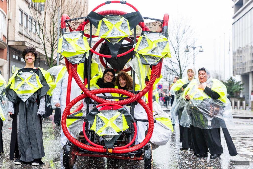 Carnaval Charleroi 2020_00050