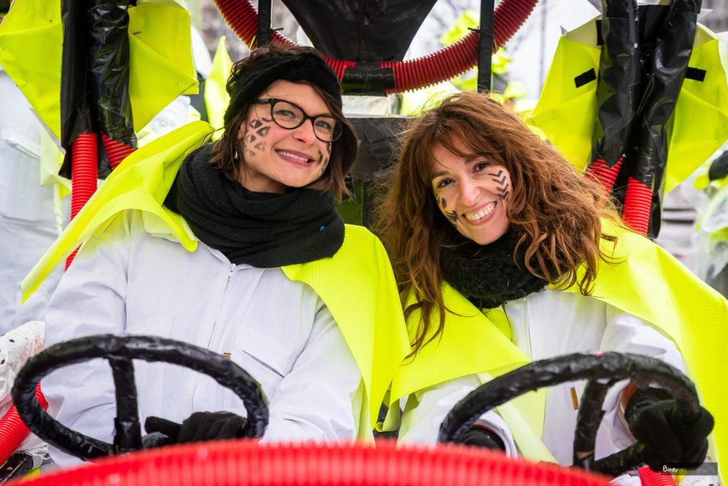 Carnaval Charleroi 2020_00051
