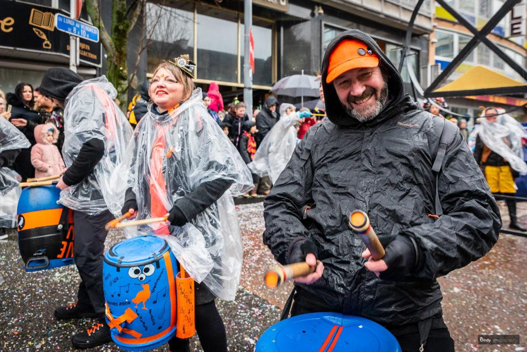 Carnaval Charleroi 2020_00052