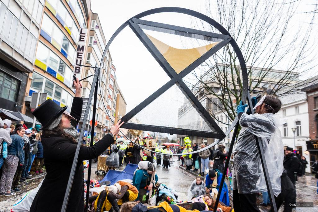 Carnaval Charleroi 2020_00053