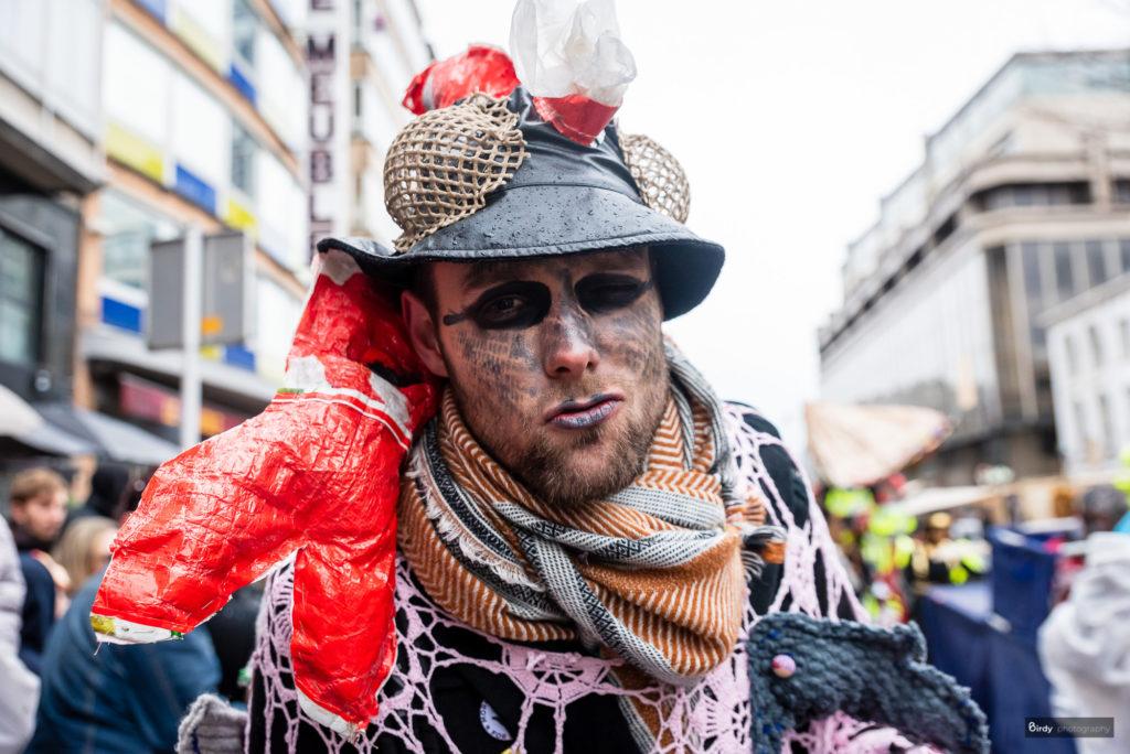 Carnaval Charleroi 2020_00054
