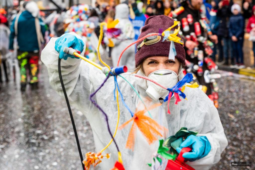 Carnaval Charleroi 2020_00057