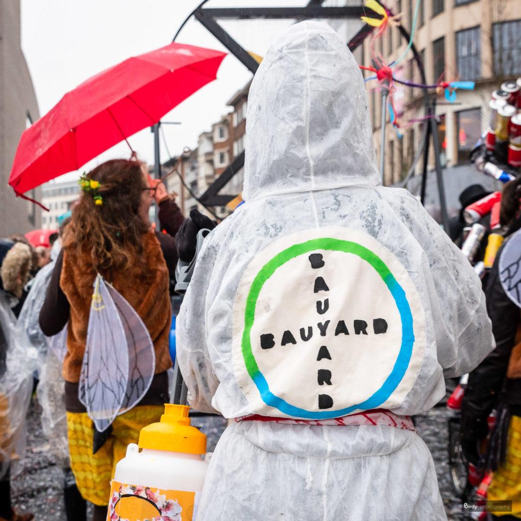 Carnaval Charleroi 2020_00058