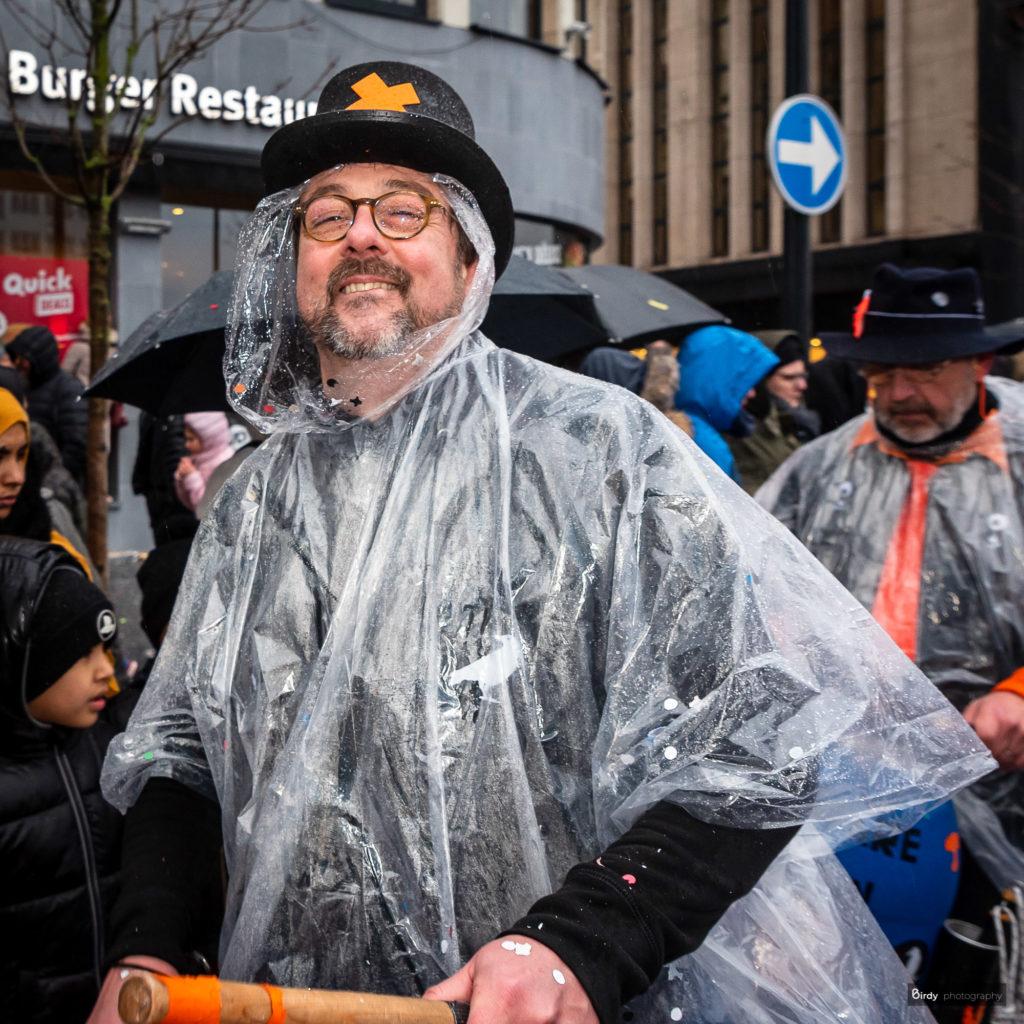 Carnaval Charleroi 2020_00059