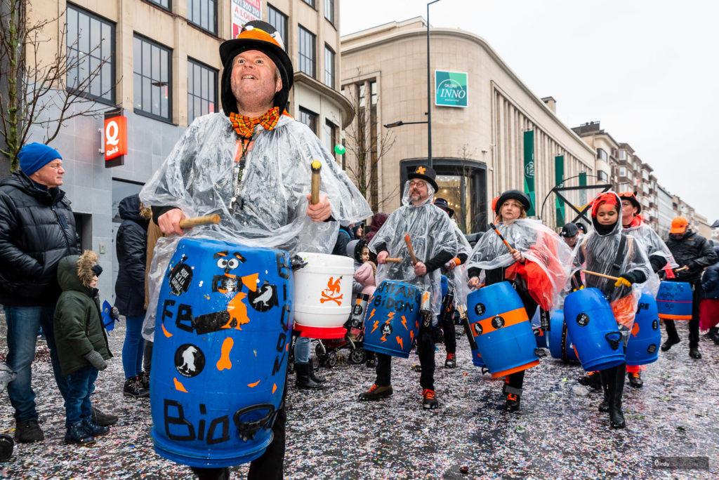 Carnaval Charleroi 2020_00060