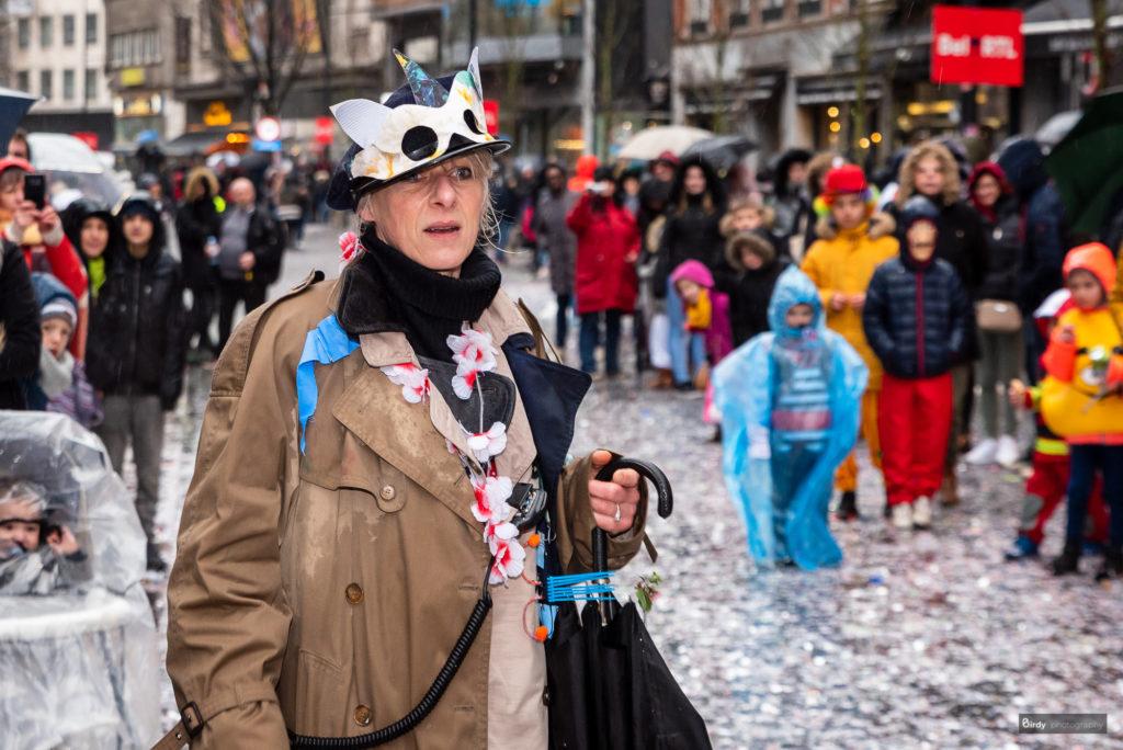 Carnaval Charleroi 2020_00061