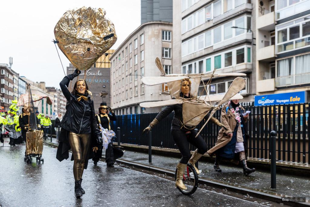 Carnaval Charleroi 2020_00063
