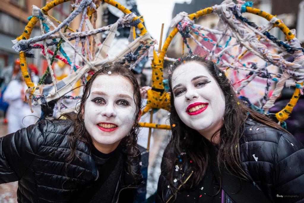 Carnaval Charleroi 2020_00064