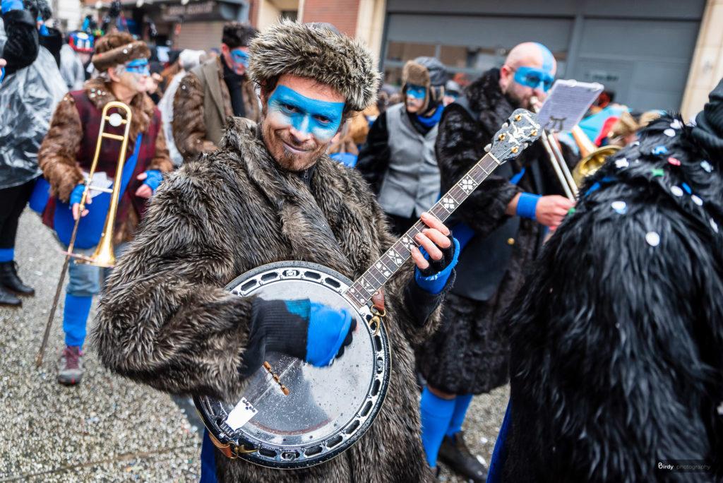 Carnaval Charleroi 2020_00069