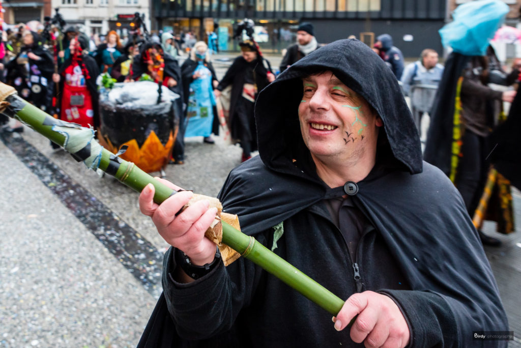 Carnaval Charleroi 2020_00075