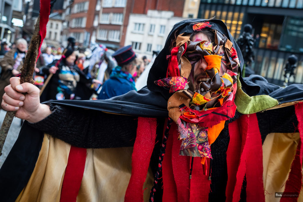 Carnaval Charleroi 2020_00077