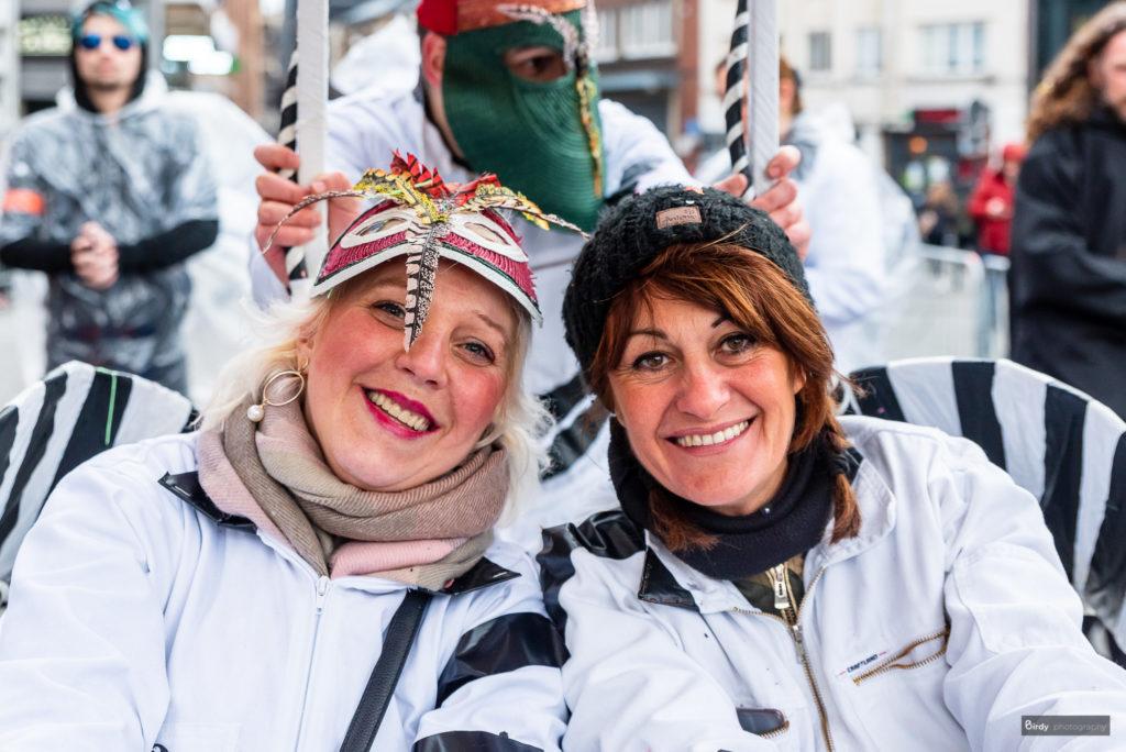 Carnaval Charleroi 2020_00079