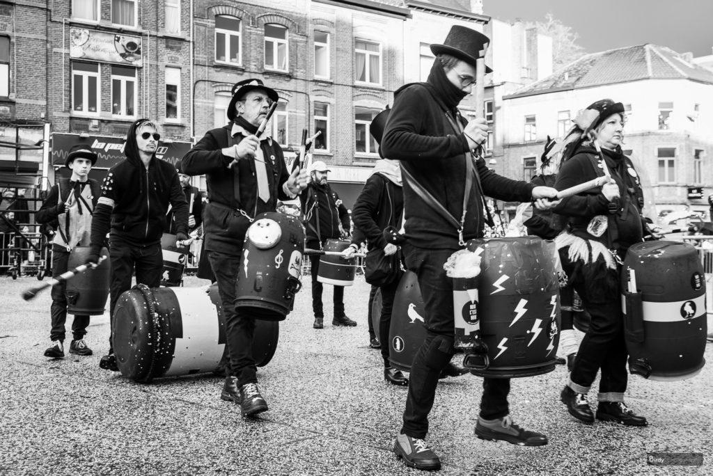 Carnaval Charleroi 2020_00081