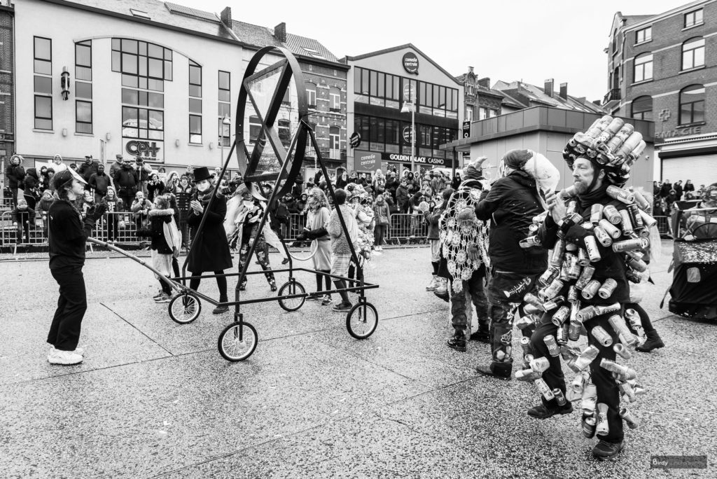 Carnaval Charleroi 2020_00083