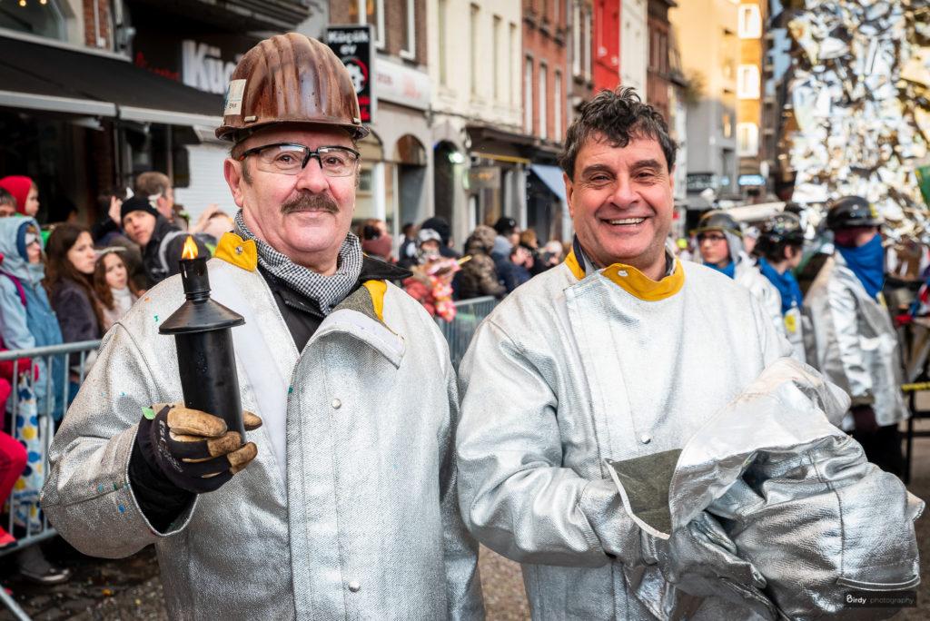 Carnaval Charleroi 2020_00084