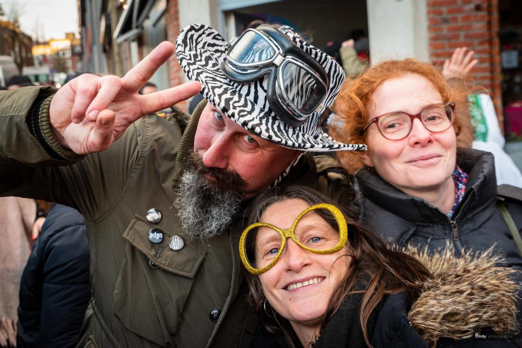 Carnaval Charleroi 2020_00088